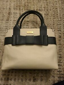 kate spade new york Women's handbag