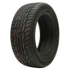 1 New Cordovan Sumic Gt-a  - P215/70r15 Tires 2157015 215 70 15