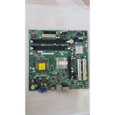 Motherboard / Carte mère Foxconn G33M02 rev A00 socket 775