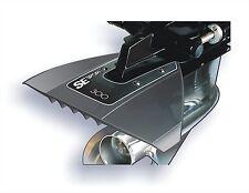 SE SPORT 300 Hydrofoil in GRAU für Aussenborder und Z-Antriebe Stabilisator