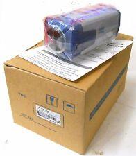 SONY COLOR CCD CAMERA, 1/3 SONY CCD 420TVL, SYSTEM: NTSC, POWER: 12VDC