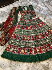 Indian Bollywood Lehenga Choli chaniya choli ghagra blause Festive collection