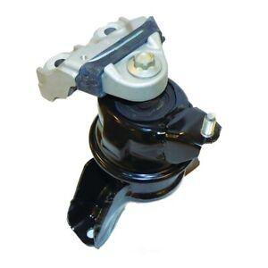 Engine Mount Front Right DEA/TTPA A65090 fits 12-15 Honda Civic 1.8L-L4