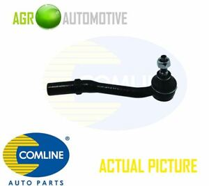 COMLINE FRONT RIGHT TRACK ROD END RACK END OE REPLACEMENT CTRE2133