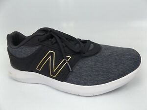 New Balance 415 Athletic Shoes for