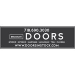 Brooklyn Doors Inc