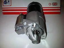 SUZUKI VITARA 1.6 1596cc PETROL BRAND NEW UPRATED 1.4Kw SLIM TYPE STARTER MOTOR