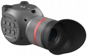 Z-Cam Electronic Viewfinder Sucherzubehör Winkelsucher & Augenmuscheln