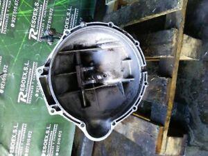 71831010 getriebe mercedes mb 100 d caja cerrada combi 1987 352973