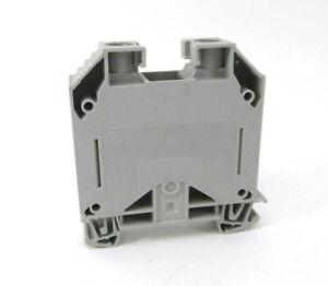 Allen Bradley 1492-J35 Klemmblock | 1000V | 35mm²