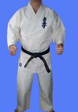 Kyokushin Isami- Japan Karate Suit, Kyokushinkai Isami Uniform, Dogi