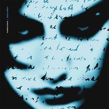 Marillion - Brave(2018 Steven Wilson Remix) - New CD Album - Released 22nd June