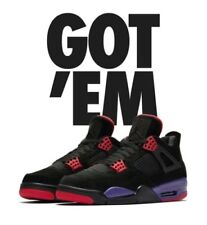 1c23075fe2fe Jordan Men s Jordan 4 for sale
