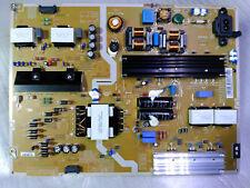 Fuente BN44-00808D Samsung UE65KU6000K