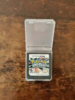Pokemon Platinum | Nintendo DS NDSL DSI 3DS | Tested Reproduction