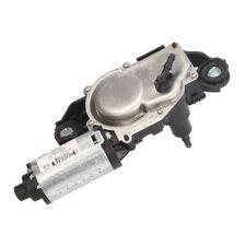 Wischermotor VALEO 579722