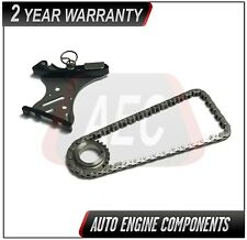 Timing Chain Fits Chevrolet Malibu Impala Montana Saturn Aura 3.5L 3.9L