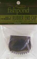 Fishpond Nomad Rubber End Cap FREE SHIPPING - NEND