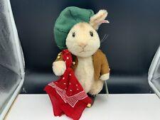Steiff Tier 354335 Benjamin Bunny 27 cm. Top Zustand