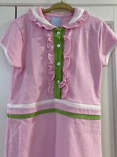 Bella Bliss Summer Dress Girls Size 6