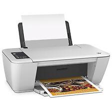 HP Drucker für den Sublimationsdrucker