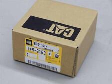 CAT Caterpillar  BRG-MAIN  Bearing Sleeve  145-0163  3120-01-360-5957  >NEW<