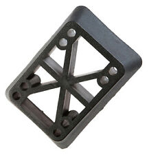 """Mountainboard Riser. 1-1/4"""". Strong. Alternate mounting holes. Price per pair"""