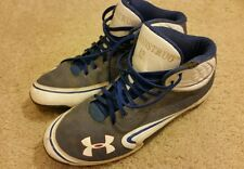 Alfonso Soriano Game Used PE Cleats! Chicago Cubs! Yankees! Rangers!