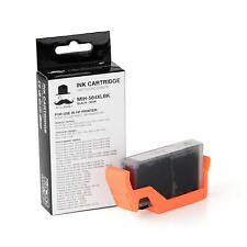 Moustache® 564XL CB321WN CN684WC Black Ink Cartridge For HP 4612 5514 7510 C5380