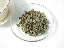 High Grade Taiwan Oolong - Wulong from Hehuan Villa - loose tea 75g