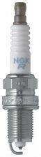 4 New NGK Laser Platinum Spark Plugs BKR6EP-11 # 2978