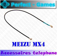 Meizu MX4 cordon antenne coaxial wifi reseau signal wire cable antenna RF