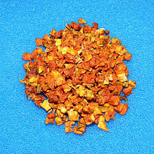 150 g POTIRON hokkaido Chips sans additifs, nourriture pour crevettes, crustacés