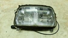 91 Honda ST1100 ST 1100 Pan European headlight head light front