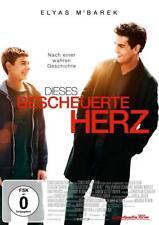 DVD * DIESES BESCHEUERTE HERZ %7c ELYAS M'BAREK # NEU OVP +
