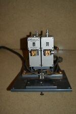 Ltrt Weltek 410e Precision Welding Head