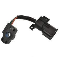 BWD EC1020 Throttle Position Sensor