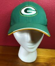 NFL Green Bay Packers Youth Reebok Hat Cap FREE SHIPPING