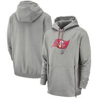 Tampa Bay Buccaneers Football Hoodie Pullover Men's Sweatshirt Casual Jacket Top