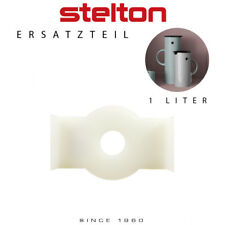 Stelton-Spring for Insulating Jug