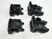 NEW TEKNO RC NB48.3 1/8 BUGGY Gear Box Cases Bulkheads Front/Rear NT48.3 NEN15