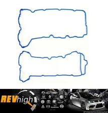 Genuine Holden VE SIDI LLT 3.6L V6 Valve Tappet Rocker Cover Gasket Kit Set