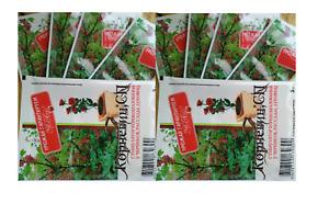Root growth regulator Kornevin 10 packages of 5 g.