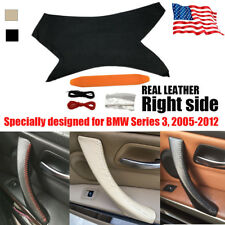 Front Left Side Door Handle Exterior Door Handles For Bmw 328i For Sale Ebay