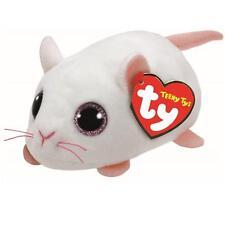 Ty Beanie Babies 42216 Teeny Tys Anna the Mouse