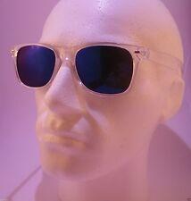 Unbranded Photochromatic Plastic Frame Sunglasses for Men