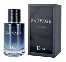 Christian Dior Sauvage Günstig Kaufen Ebay