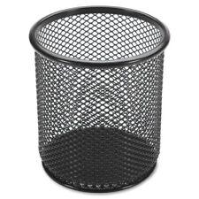 Steel Collectable Desktop Items