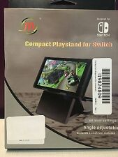 JYS Nintendo Switch Stand JYS-NS103 cracked hinge