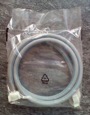 Replacement Dishwasher Connection Hose with Fittings